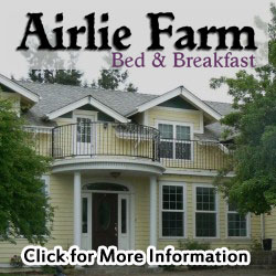Airlie Farm Inn